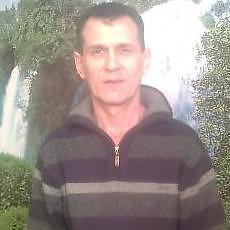 Фотография мужчины Серый, 47 лет из г. Якутск