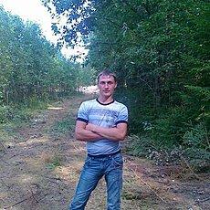 Фотография мужчины Виталя, 28 лет из г. Бобруйск