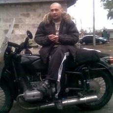 Фотография мужчины Тату, 38 лет из г. Киев