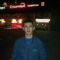Фотография мужчины Руслан, 33 года из г. Оренбург