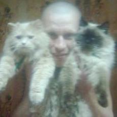 Фотография мужчины Vanika, 34 года из г. Чайковский