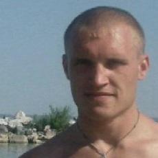 Фотография мужчины Agent, 29 лет из г. Новосибирск