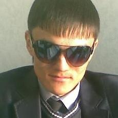 Фотография мужчины Jonibek, 28 лет из г. Карши