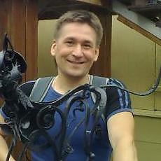 Фотография мужчины Юрий, 46 лет из г. Екатеринбург