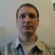 Фотография мужчины Алехандр, 36 лет из г. Серов