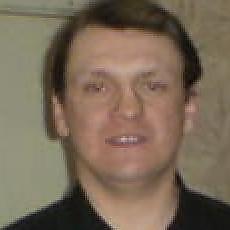 Фотография мужчины Алекс, 43 года из г. Москва