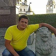 Фотография мужчины Алекс, 32 года из г. Рогачев