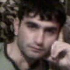 Фотография мужчины Вач, 67 лет из г. Ереван