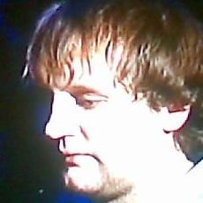 Фотография мужчины Евгений, 47 лет из г. Щучинск