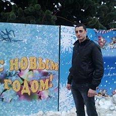 Фотография мужчины Вася, 26 лет из г. Москва