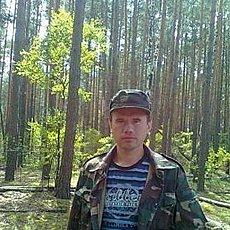 Фотография мужчины Олег, 43 года из г. Бородянка