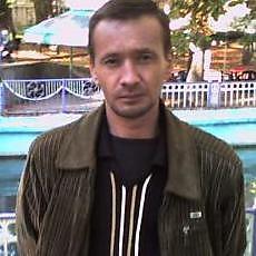 Фотография мужчины Roman, 49 лет из г. Минск