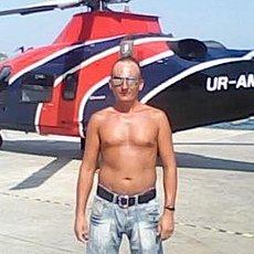 Фотография мужчины Мик, 42 года из г. Москва