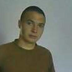Фотография мужчины Sascha, 25 лет из г. Мукачево