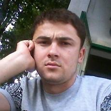 Фотография мужчины Фаридун, 30 лет из г. Душанбе
