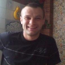 Фотография мужчины Вова, 34 года из г. Борисов