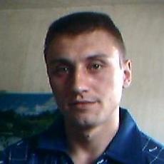 Фотография мужчины Сергей, 37 лет из г. Перевальск