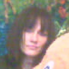Фотография девушки Katrin, 30 лет из г. Искандар