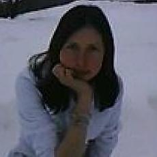 Фотография девушки Rezeda, 28 лет из г. Казань