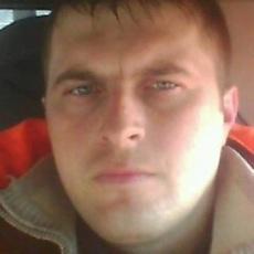 Фотография мужчины саня, 35 лет из г. Омск
