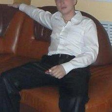 Фотография мужчины Nejnii, 28 лет из г. Слуцк