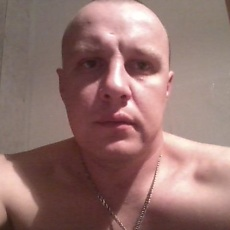 Фотография мужчины Вячеслав, 37 лет из г. Тольятти