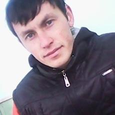 Фотография мужчины Юра, 29 лет из г. Южноукраинск
