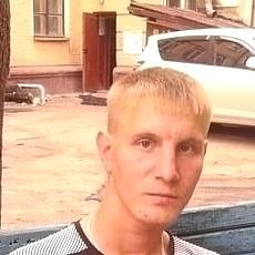 Фотография мужчины Prizrak, 31 год из г. Калуга