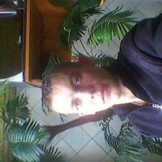 Фотография мужчины Перец, 31 год из г. Могилев