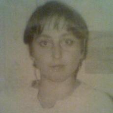 Фотография девушки Наташка, 37 лет из г. Свислочь