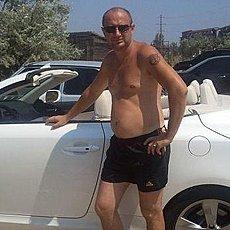 Фотография мужчины Дмитрий, 40 лет из г. Первомайск