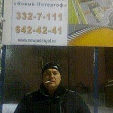 Фотография мужчины Денис, 36 лет из г. Санкт-Петербург