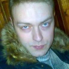 Фотография мужчины Эндрю, 30 лет из г. Рогачев