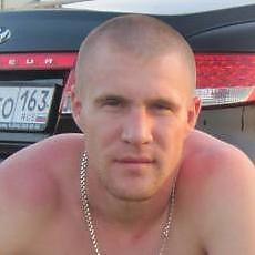Фотография мужчины Евгений, 30 лет из г. Самара