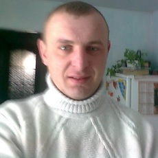 Фотография мужчины Санек, 34 года из г. Луцк
