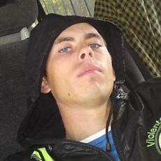 Фотография мужчины Илья, 28 лет из г. Мозырь
