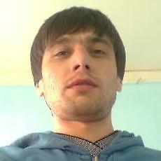 Фотография мужчины Шухрат, 35 лет из г. Ташкент
