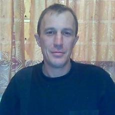 Фотография мужчины Толя, 43 года из г. Волгоград