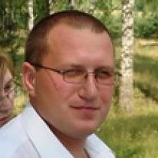 Фотография мужчины Александр, 34 года из г. Рогачев