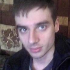 Фотография мужчины Виталий, 30 лет из г. Артемовск (Донецкая Обл)