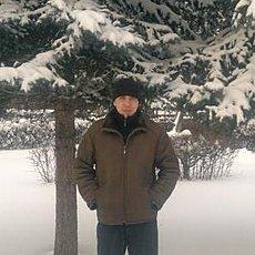 Фотография мужчины Killer, 32 года из г. Ульяновск