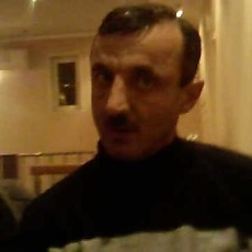 Фотография мужчины Артур, 52 года из г. Шахты
