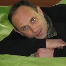 Фотография мужчины Сергей, 44 года из г. Гомель