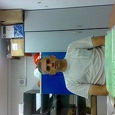 Фотография мужчины Сергей, 50 лет из г. Новошахтинск