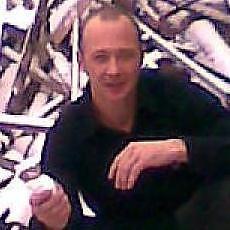 Фотография мужчины Сэр, 38 лет из г. Астрахань