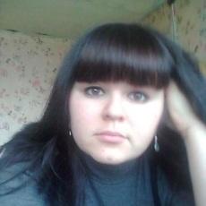 Фотография девушки Аленка, 26 лет из г. Верхнедвинск