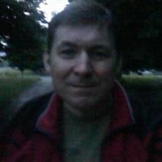 Фотография мужчины Афган, 51 год из г. Ровеньки