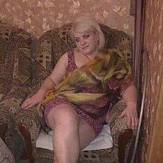Фотография девушки Елена, 47 лет из г. Горняк