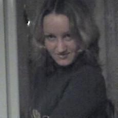 Фотография девушки Спящая, 29 лет из г. Иркутск