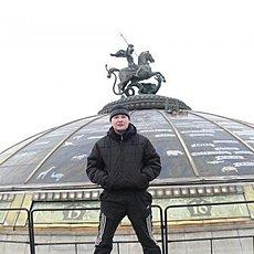 Фотография мужчины Гость, 33 года из г. Магадан